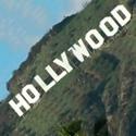 Во сколько начинается закат кинокарьеры в Голливуде?