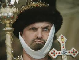 """""""Упаси Бог,  я не говорила """"Крымнаш"""", - экс-депутат Госдумы Максакова, переехавшая в Украину - Цензор.НЕТ 9617"""