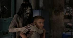 Очень страшное кино сэкс фото 334-813